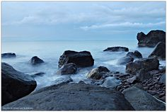 Tangub Hot Spring by the Sea copy by Fotomoments Digital Wedding Photography, via Flickr