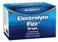 Electrolyte Fizz Concord Grape - Buy Electrolyte Fizz Concord Grape 32 ...