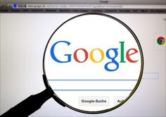 Google poderá começar a realizar pesquisas sobre arquivos no sistema