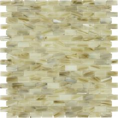 Buy Unique Pool Tiles From Oasis Tile White Glass Tile, Glass Pool Tile, Glass Subway Tile, Swimming Pool Tiles, Pool Finishes, Tile Installation, Sheet Sizes, Grout, Home Decor Kitchen
