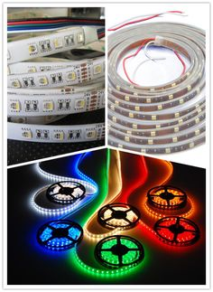 Solar Powered LED String Light 17mx100 Fairy Lights for Outdoor, Gardens, Homes, Christmas and Party.