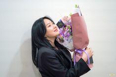 Cha Eun Woo, Drama Korea, Yoona, True Beauty, Actors & Actresses, Girlfriends, Photo And Video, Park, Studio