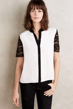 http://www.anthropologie.com/anthro/product/4110024091000.jsp?color=018&cm_mmc=userselection-_-product-_-share-_-4110024091000