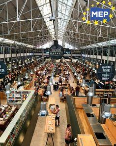 Mercado - Lisboa       #lisboa #portugal #lisboalive #visitlisboa #visitportugal #viagem #travelblog #blogmochilando #missaovt #destinosimperdiveis #loucosporviagem #queroviajarmais #essemundoenosso #viajoteca #trippics #bestvacations #bestplacestogo #travelandlife #livetravelchannel #liveoutdoors #wonderful_places #tripadvisor #lonelyplanet #travelawesome #thebestdestinations #Instagram #instagramers #instagood #instadaily