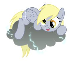 Image from http://fc05.deviantart.net/fs70/i/2012/347/2/e/derpy_and_her_cloud_by_themightysqueegee-d52vr3j.png.