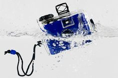 http://photojojo.com/store/awesomeness/underwater-camera/