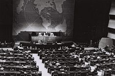 1947: U.N. votes for partition of Palestine on this day in history - Veterans Today