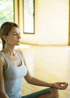 Starting Your Mindfulness Meditation Practice-Here are 5 elements to creating a mindfulness meditation practice in daily life.