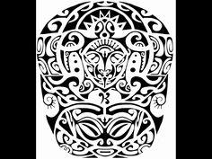 Maori Tattoos, Leg Tattoos, Tatoos, Skyrim Tattoo, Polynesian Art, Celtic Knot, Wizards, Tattoo Inspiration, Stencils