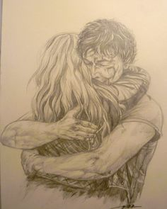 All they do is HUG!!!! Stop teasing the Bellarke Shippers and make them kiss, and not the cheap one on the cheek like in season 2
