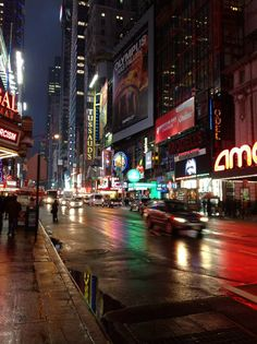 nyc street 3