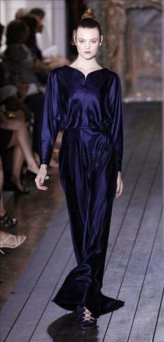Valentino Haute Couture AW 2012/13 #fashion