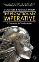 LIS Trends: BOOK (2014) The proactionary imperative: a foundat...