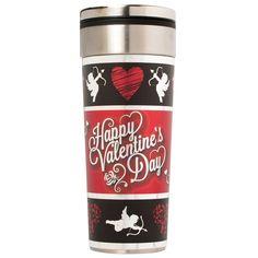 Gift Coffee Mugs||Valentine's Day Coffee Mugs