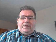 Heimarbeit-Nebenjob,Bußgelder http://www.uwe-network-Blog.de Alles rund ums Auto Zahlen Sie Ihre Bußgelder nicht ungeprüft! kfz-wert.info: Echtzeit Blitzerwarner: Auf der Suche nach Ihrem perfekten Neuwagen? http://www.uwe-network-Blog.de