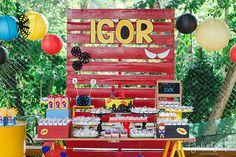 Photo from Igor | 3 anos collection by Gab Brito Fotografia