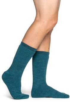 Ortovox All Mountain Long Socks Warm M Chaussettes Homme