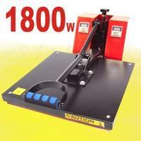 /products/prime-hp-3801-termolis-38-x-38-cm_s.jpg