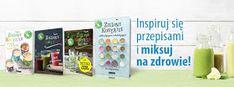 Zielone koktajle: kaki + gruszka + jabłko + cytryna Smoothies, Spirulina, Cards, Green, Turmeric, Smoothie, Map, Playing Cards, Smoothie Packs