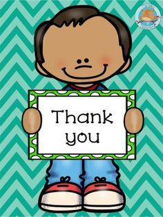 Magic Words (6) Classroom Charts, Classroom Rules, Classroom Language, Classroom Posters, Kindergarten Classroom, Kindergarten Reading, Calm Classroom, Toddler Classroom Decorations, Owl Classroom Decor