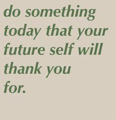 Motivacional Quotes, Mood Quotes, Daily Quotes, Pretty Words, Cool Words, Positive Affirmations, Positive Quotes, Positive Vibes, Happy Words
