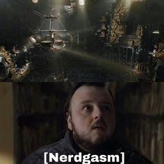GoT funny meme