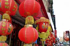 New York Sightseeing - Cruises and Tours in New York City Vacation Places, Dream Vacations, New York City Tours, Stuff To Do, Things To Do, Year Of The Dragon, Ways Of Seeing, Time Travel, Travel Tips