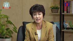 [정미홍의 진정토크] 권유미 대표(블루유니온)
