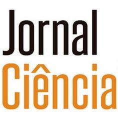 Indústria do açúcar teria financiado pesquisas de Harvard para culpar a gordura por doenças cardíacas – Jornal Ciência