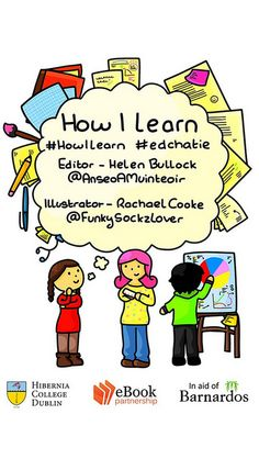 #HowILearn Product Launch, In This Moment, Comics, Learning, Studying, Comic Book, Teaching, Cartoons, Comic Books