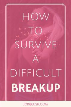 advice on how to get over a breakup. breaking up moving on tips for breakups breakup motivation breakup advice breakup help breakup support Breakup Advice, Breakup Quotes, New Quotes, Marriage Advice, Relationship Advice, Inspirational Quotes, Advice Quotes, Motivational, Relationship Insecurity