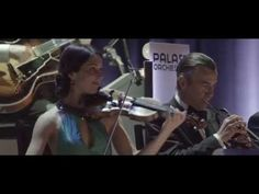Smoke Gets In Your Eyes - Max Raabe & Palast Orchester live im Admiralspalast - YouTube