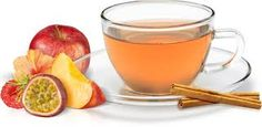 Hidratante natural: Té de frutas http://www.amantesdelte.com/tipos-de-te/hidratante-natural-te-de-frutas.html