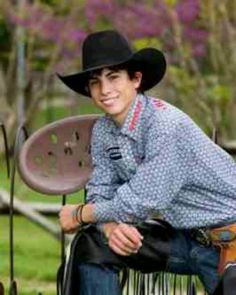 34 Best Chandler Bownds Images In 2014 Bull Riders