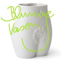Vasen, marion-like.com