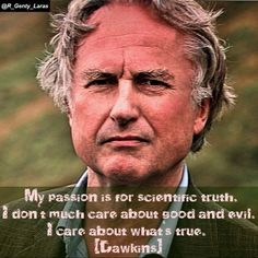 Richard Dawkins This world is really awesome. The woman who make our chocolate think you're awesome, too. Please consider ordering some Peruvian Chocolate today! Best Quotes, Love Quotes, Inspirational Quotes, Funny Quotes, Secular Humanism, Atheist Quotes, Richard Dawkins, Anti Religion, Science