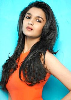 Alia Bhatt endorsed by Garnier for their skin care range!