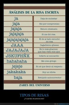 Thousands of Images and Jokes – Memes Funny Images, Funny Pictures, Jokes Images, Funny Jokes, Hilarious, Spanish Humor, Best Memes, Cool Stuff, Funny Stuff