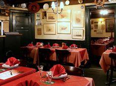 kanalcafeen københavn - Google-søk Table Settings, Google, Place Settings, Tablescapes