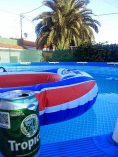 Pa' Las Birras: Nuestro Beerano Cervecero