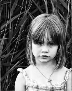 #jfdupuis #monochrome #lunatique #bw #childrenphoto