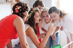 wedding details, soft ping, wedding colours, wedding invitations, love, wedding box, love, rings, rings shoot, ślub, sesja ślubna, judyta marcol fotografia, fotograf na slub, dodatki ślubne, para młoda, pastelowe, pastelowy ślub, kolory na ślubie, koralowy ślub, pudełko na ślub, obrączki, detale ślubne, preparations, bride is getting ready