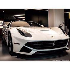 Ferrari F12 Berlinetta amazing,  #ferrari