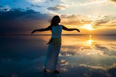 Liberte-se, descubra-se e corrija velhos problemas. http://www.eusemfronteiras.com.br/qual-a-sua-verdade/