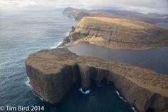 faroe islands - Google Search