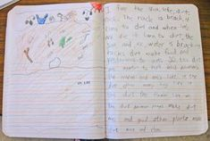 Kindergarten, Kindergarten blog. Great ideas. Totally cute!