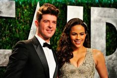 nice Police called over Robin Thicke and Paula Patton custody battle Check more at http://newsposto.com/police-called-over-robin-thicke-and-paula-patton-custody-battle/206181