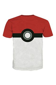 20a029c0 16 Best The Pokemon Store images | Pokemon store, T shirts, Tee shirts