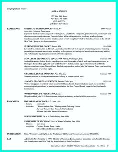 Professional College Resume Entrancing Awesome An Effective Sample Of Assistant Principal Resume Check .