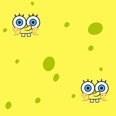 Background - Sspongebob